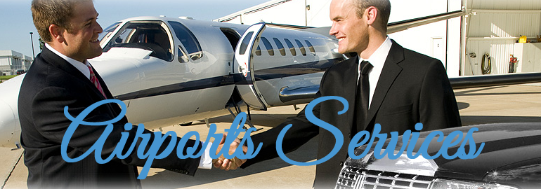 LAX Airport Limo Service LAX Limo Service LAX Limo Service LAX Airport limo
