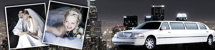 limousine services in Los Angeles Limousine Services in Los Angeles Limousine Services in Los Angeles limousine services